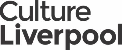 Culture Liverpool