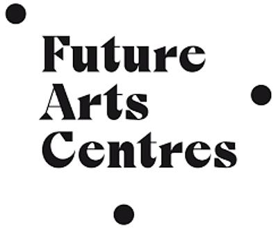 Future Arts Centres