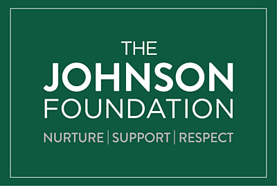 The Johnson Foundation