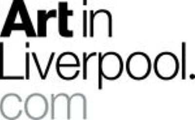 Art in Liverpool