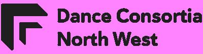 Dance Consortia North West