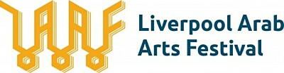 Liverpool Arab Arts Festival