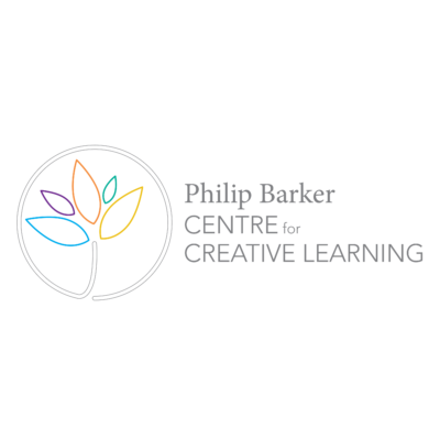 Philip Barker Centre for Creative Learning